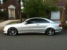 pin by ruben boeta on cars mercedes clk merc