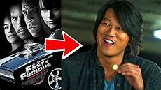 fast and furious han han returning for fast and furious 9