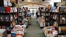 what to expect of the barnes and noble return policy