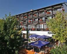 Hotel Residenz Bad Griesbach Hotel Residenz In Bad Griesbach Im Rottal Duitsland