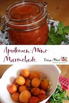 marmelade rezept ganz einfach selber machen