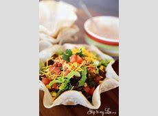 taco salad_image