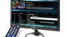 pc bildschirme im test bildqualit 228 t tv monitoren nur