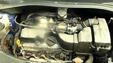 how does a cars engine work 2009 kia borrego seat position control kia picanto 1 0 2007 15k engine running code g4he youtube