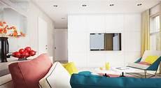 four interiors by juliya four interiors by juliya butova colorful interior design