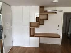 armadio per soggiorno mobile soggiorno ingresso stile scandinavo scandinavo
