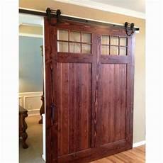 porte coulissante exterieur bois comment fabriquer une porte en bois exterieur beau porte