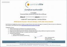 certificat non gage gratuit immediat certificat non gage