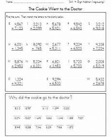 math riddle worksheet math riddle book puzzle worksheets that teach math