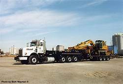 32 Best Images About Brandt Truck On Pinterest  Cars