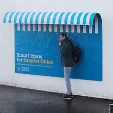 Smart Ideas For Smarter Cities