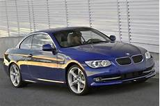used 2012 bmw 3 series for sale pricing features edmunds