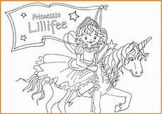 Malvorlagen Lillifee Einhorn Gratis Ausmalbilder Einhorn Lillifee