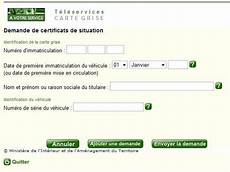 certificat de non gage route occasion certificat de non gage imprimer