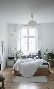 kleines schlafzimmer ideen minimalistisches schlafzimmer schlafzimmerm 246 bel dekoideen m 246 belideen in 2019 schlafzimmer