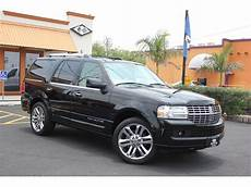 where to buy car manuals 2009 lincoln navigator parking system 2009 navigator gallery