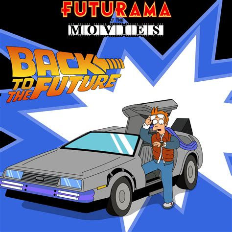 Simpson Future Purchase