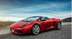 sports car hire luxury car hire queenstown new zealand