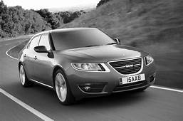 Saab Is Officially No More  Autocar