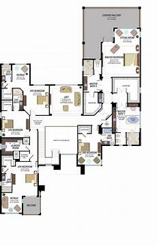 vanderbilt housing floor plans vanderbilt grande contemporary 915c florida real estate