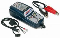 chargeur batterie optimate 4 mode d emploi