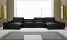 divano salotto divano in pelle design aramis