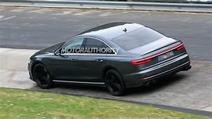 Audi Rs8 Sedan 2018  Cars Review Release Raiacarscom