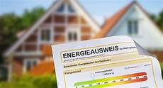energieausweis pflicht gesetz energieausweis