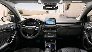 Ford Mondeo 2019 Cockpit  Used Car Reviews Cars Review
