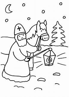 Malvorlagen Weihnachten Quartett Kostenlose Ausmalbilder Und Malvorlagen Sankt Martin Zum