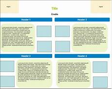 ices downloadable poster templates