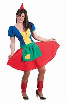 karneval kostüm zwerg kost 252 m garten zwerg dame kost 252 me