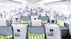 Neue Finnair Business Class Angebote Insideflyer De
