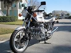 nashville honda 1979 honda cbx 1979 honda cbx classic motorcycle in