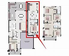 house plans with granny flat attached attached granny flats the best way to build diy granny