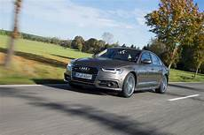 Audi A6 Allroad Probleme - 2015 audi a6 review caradvice