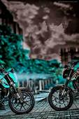 Bike CB Background HD New  JPG Image Free Download