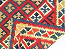 tappeto kilim prezzo tappeto kilim gashgai 163 x 120