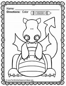 tales coloring pages 42 pages of tale tale crafts tales