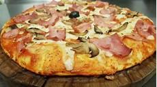 Acropizza Thionville Pizzeria Et Restaurant Livraison