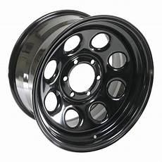 china 8 soft wheels 6x139 7 16 inch steel rims 4x4 parts