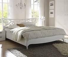 lit lumineux design laque blanc infinity zd1 l a d 047 jpg