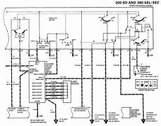 12 Wire 3 Phase Motor Winding Diagrams Wiring Diagram