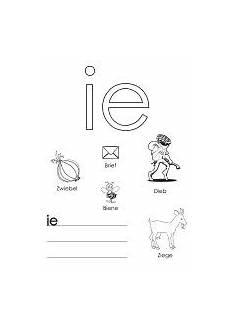 Www Kinder Malvorlagen Buchstaben Quest Arbeitsblatt Zum Ausmalen Eu Buchstaben Lernen Lernen