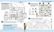 Ausmalbilder Playmobil Zirkus Ausmalbilder Playmobil Piraten
