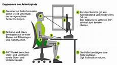 datei ergonomie bildschirm png
