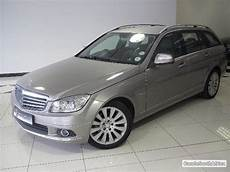 car owners manuals for sale 2009 mercedes benz slk55 amg user handbook mercedes benz c class manual 2009 for sale carsinsouthafrica com 1725