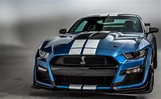 2020 ford shelby gt500 price 2020 ford mustang shelby gt500 review price release date