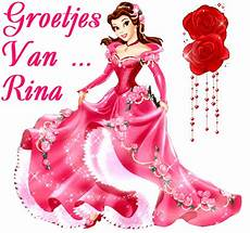 animaatjes rina 0412858 name bild