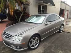 books on how cars work 2006 mercedes benz cls class on board diagnostic system 2006 mercedes clk 500 the car bar